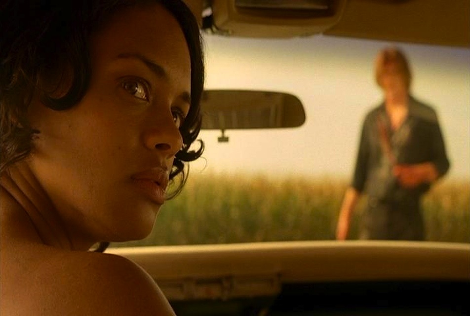 Children of the Corn (2009) - Black Horror Movies