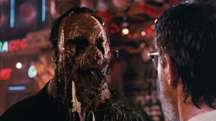 Fred Williamson, From Dusk Till Dawn (1996)