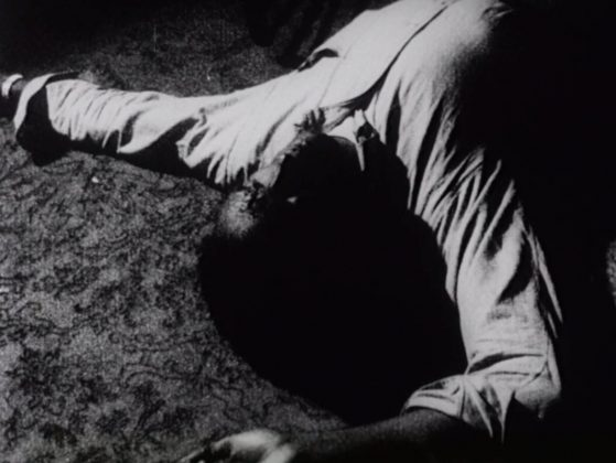 Duane Jones, Night of the Living Dead (1968)
