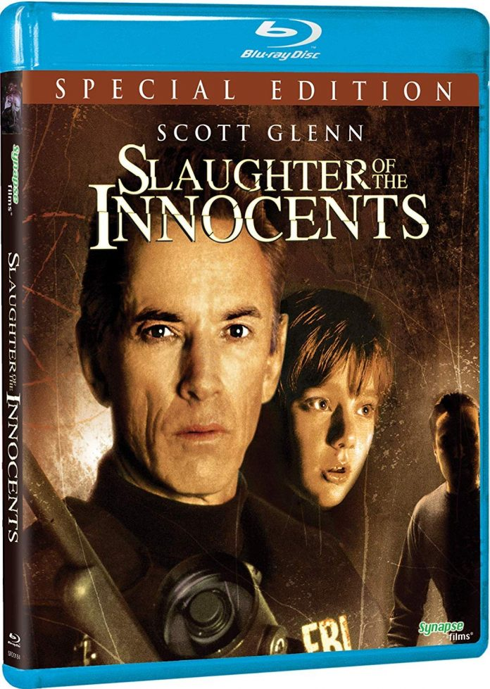 Slaughter of the Innocents
