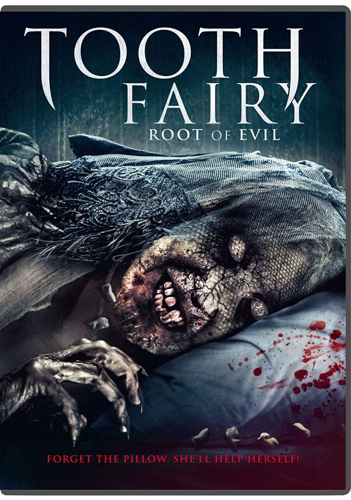 Tooth Fairy: The Root of Evil