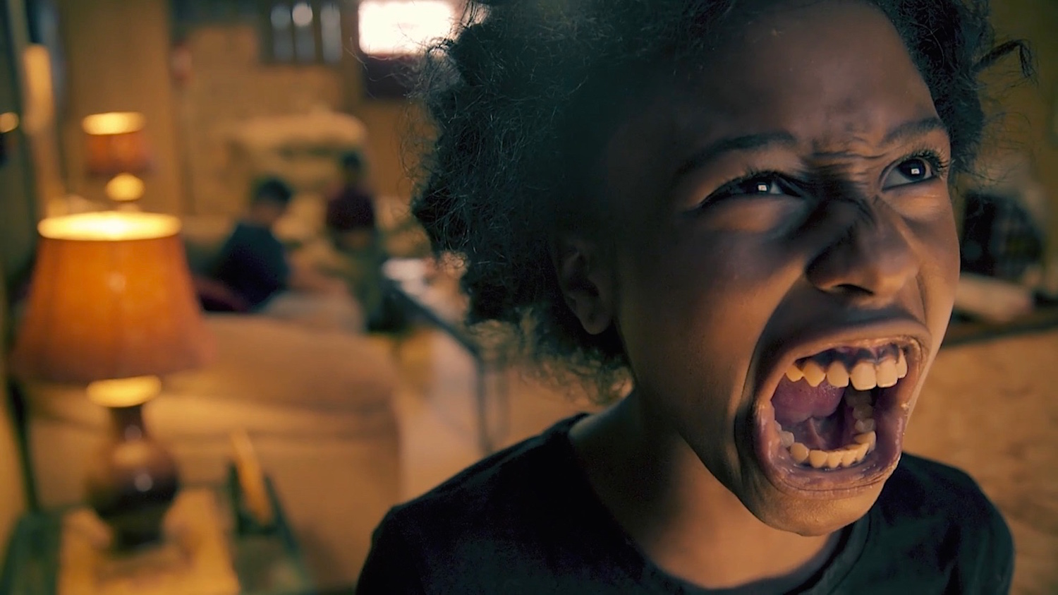 The 40 Best Horror Movies Starring Black Actors and