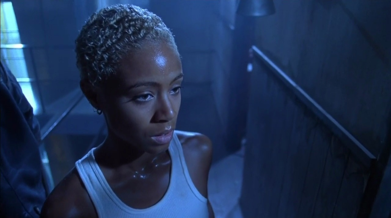 The 40 Best Horror Movies Starring Black Actors and Actresses
