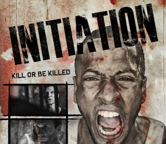 Initiation movie
