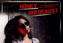 Honkey Holocaust movie