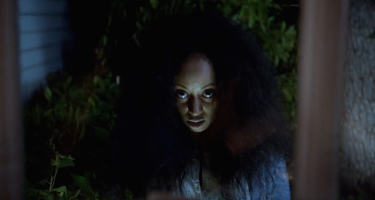 A-Haunted-House-2-03 - Black Horror Movies