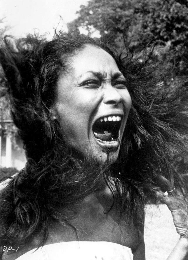 Most Valuable Victims: Black Actors Who've Died the Most in Horror Movies - Black Horror Movies