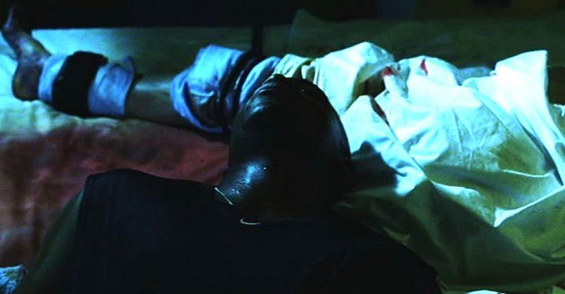 Mekhi Phifer, Dawn of the Dead (2004)