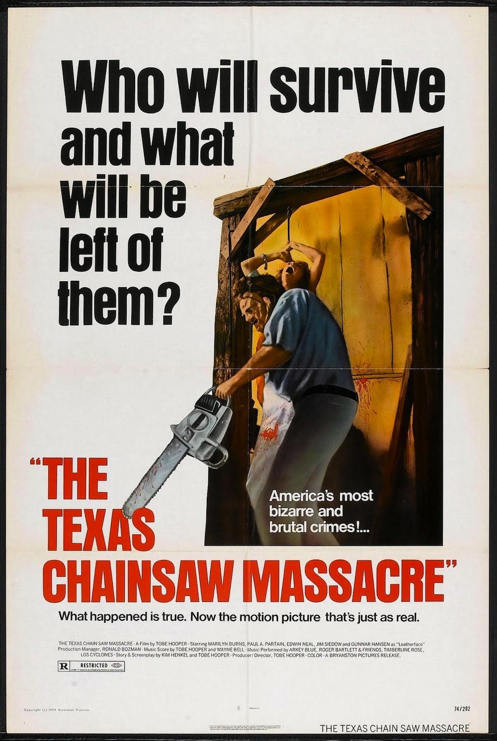 Download The Texas Chainsaw Massacre 2003 BluRay 10Bit